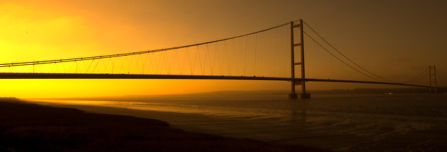 _MG_6820 humber bridge