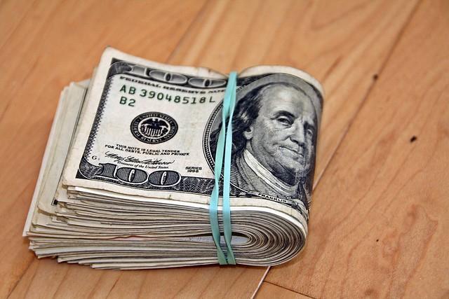 iPhone、不具合のある有料アプリ購入代金を返金してもらう方法