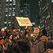 Happy B-day Occupy Wall Street