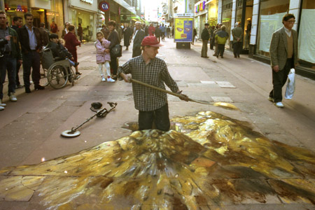 street painting_012