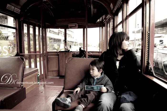 20111105_1 Tram ride 041