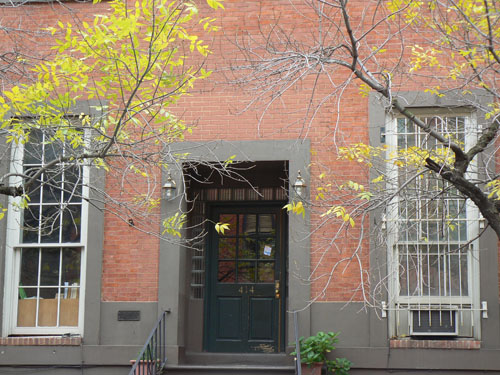 414, 22nd Avenue, NYC.jpg