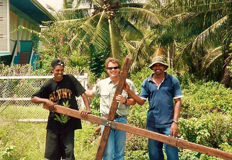 Guyana Image1