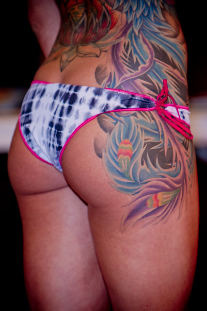 Body Art Expo by Jim Blair-430.jpg