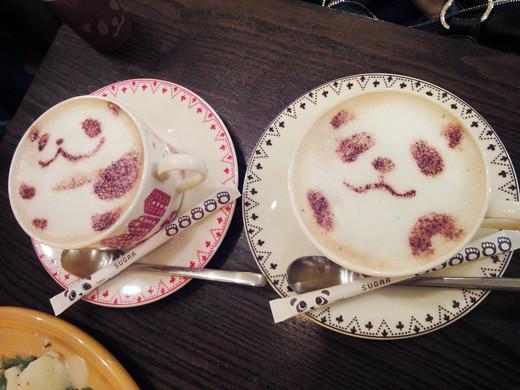 panda coffeeten 2_2