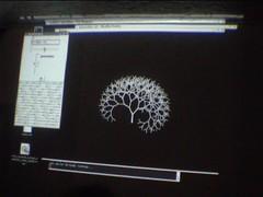 tree2_0