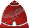 Logo.OccupySLC100