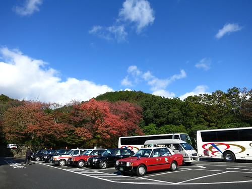 竜安寺 ryouanji x S100