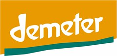 demeter_logo1[1]