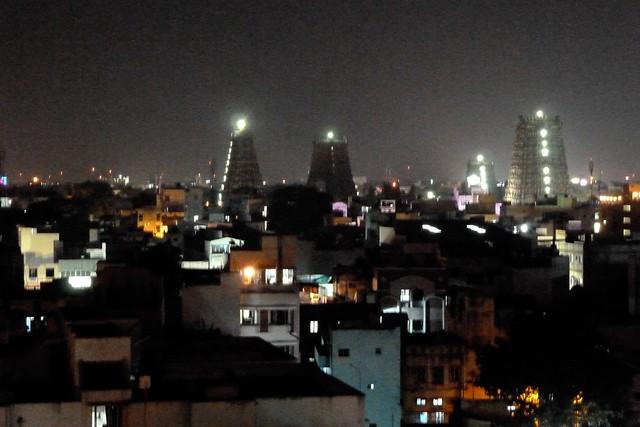072-Madurai