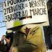 2009-03-19-Manif.Paris-12-gaelic.fr_DSC4488_resize copy