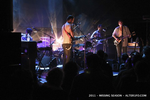 2011-11-22-MISSING_SEASON-Antipode-ALTER1FO-11