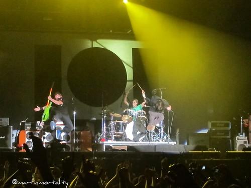 Lima_PJ_Tour (45)