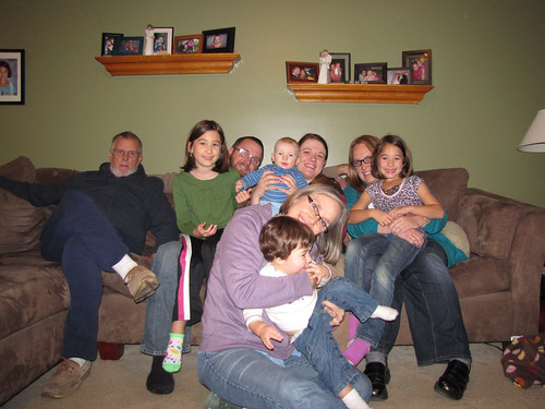 Family Picture-5