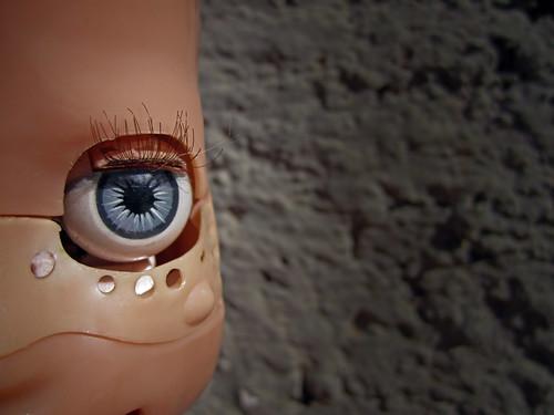 I, robot by maximorgana