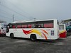 Laguna Express Inc. A-927 by Cavite/Batangas - Lawton
