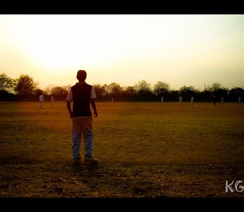 india team flickr sony hyderabad lr hws flickraward dsch50 award5 teamhws blinkagain