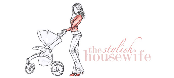 the-stylish-house-wife3