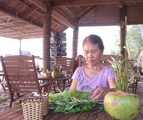 Phu Quoc-Plage (39)