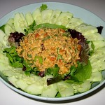 Chipotle Salmon Salad-3