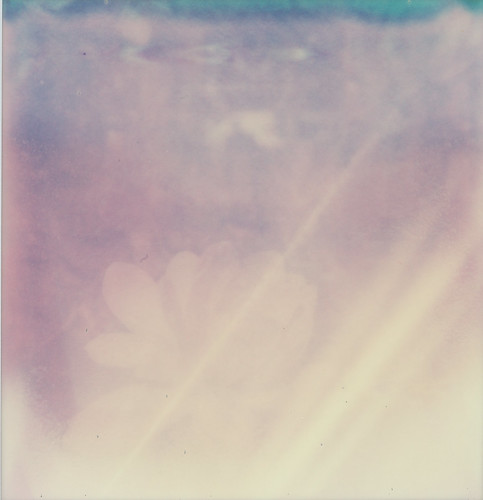 2012_03_18