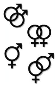 L'orientació sexual