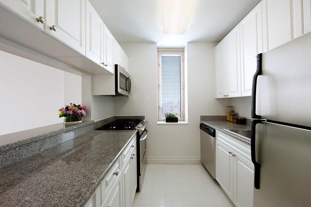 Chelsea Park Apartments Reviews
