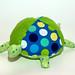 2011 Stuffed Turtle