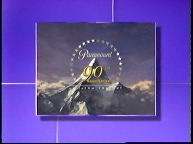 paramount coming attractions - photo #28
