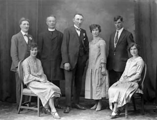 July 2, 1925