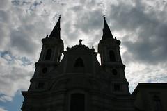 2011_Esztergom_357