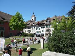 074 Schaffhausen