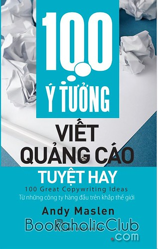 1000 y tuong viet quang cao