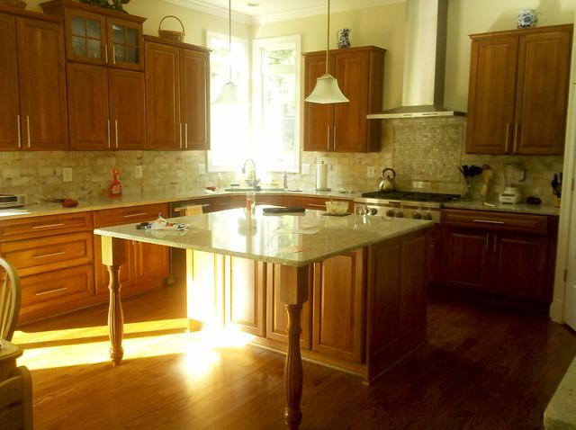 white onyx kitchen backsplash by marblenthings flickr photo