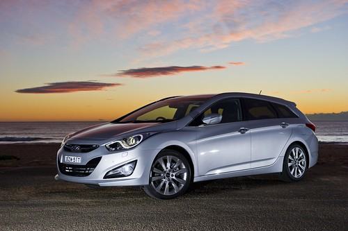 hyundai car photo
