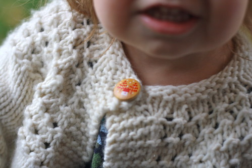 7-hour toddler girl's sweater13