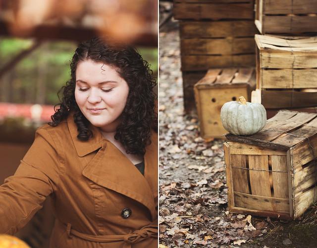 pumpkin4-2