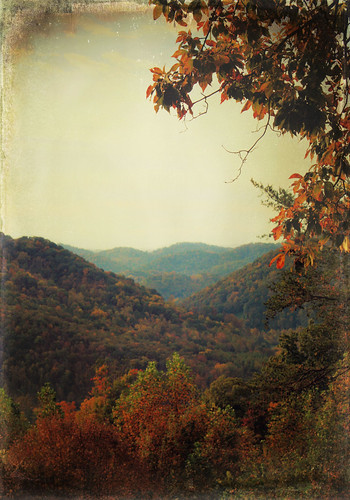 autumn mountains fall landscape virginia motat scottcounty tatot magicunicornverybest magicunicornmasterpiece
