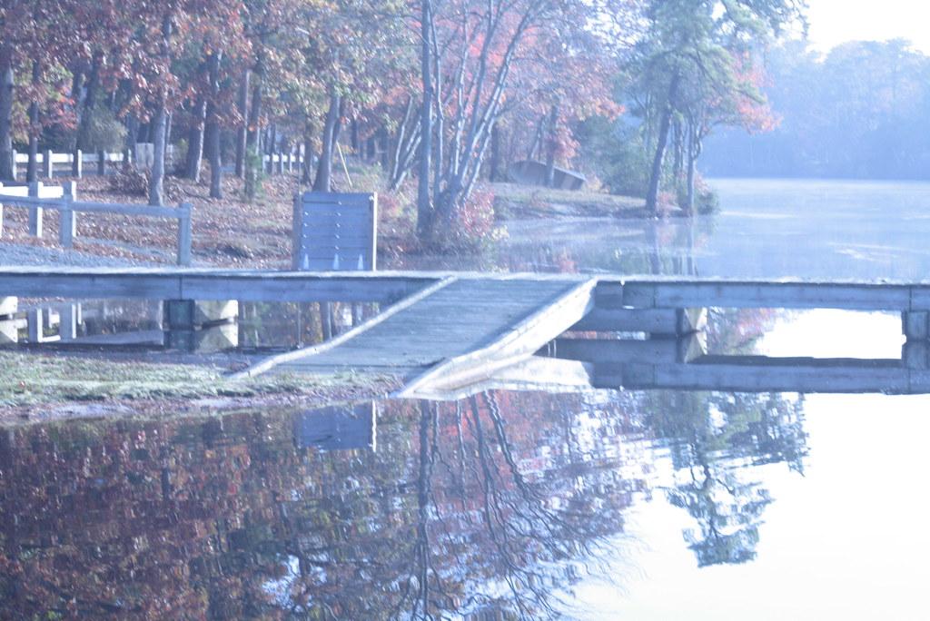 Soldiers Island Burlington County New Jersey Tripcarta