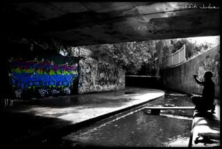 RIOT RIVER ROM...2011...
