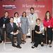 ICS 2011 - EQUIPO CRUISES NEWS MEDIA GROUP