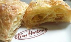 breakfast, banitsa, baked goods, food, dish, cuisine, danish pastry,
