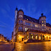 IMG_31175_6_7_ETM1 / Rothenburg ob der Tauber – Germany by Dan//Fi