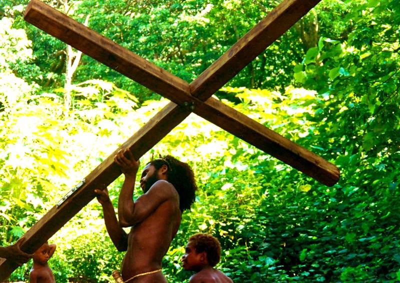 Vanuatu Image14
