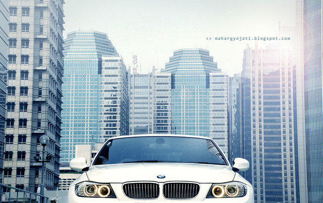 BMW-325i-M-edition