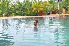 Pulpito @ Kep Lodge (Kep, Cambodia)