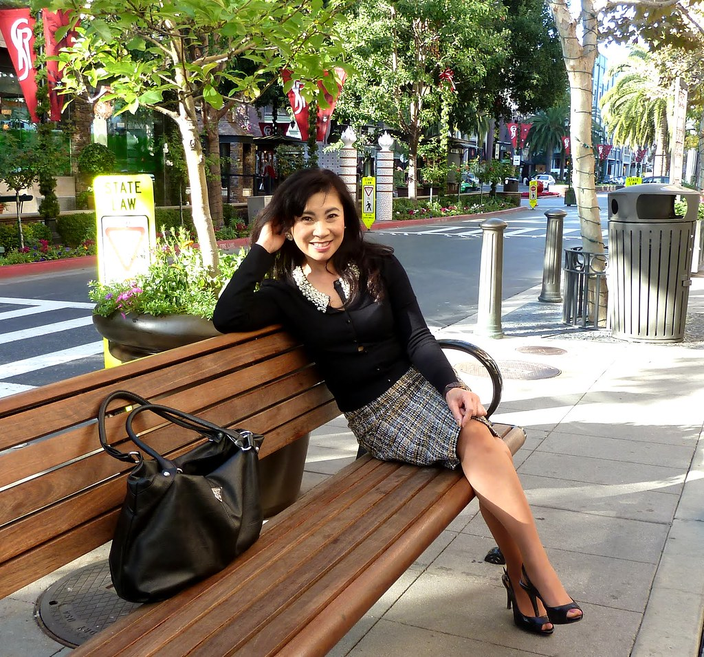 hillsboro mature personals Find local submissive women who are looking for that dominant partner online search through submissive women personals and set up a hot date almost instantly.