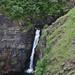 Small photo of Leat Falls, Isle of Skye