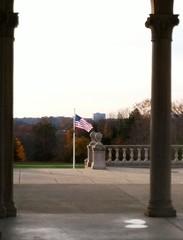 064e  Veteran's Day   11-11-11