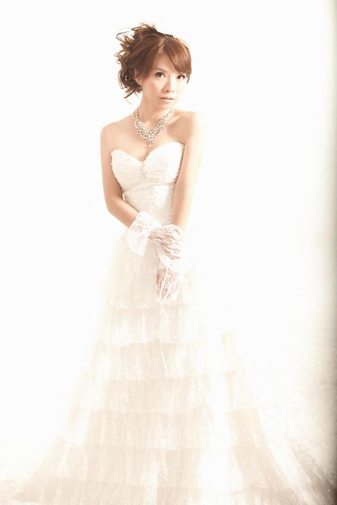 Words... asian girl wedding dress perhaps shall